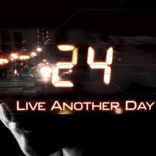 Un nouveau teaser pour 24 Live Another Day