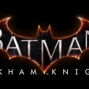 Voici  Batman™: Arkham Knight !