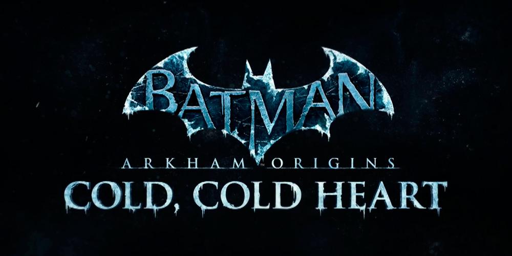 Un teaser pour «Cold, Cold Heart»