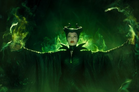 Un nouveau trailer pour Maleficent…