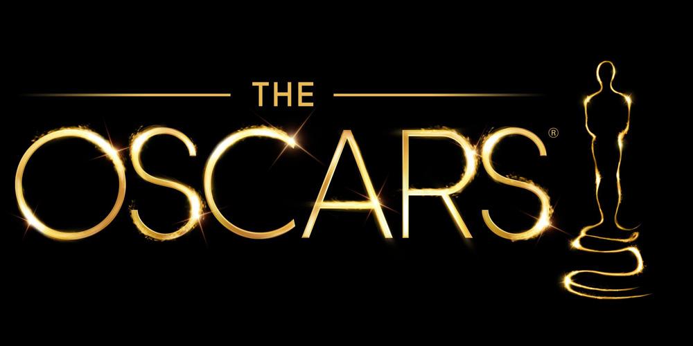 Oscars 2014 : Le Palmarès
