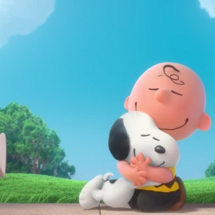 Charlie Brown et Snoopy : le trailer