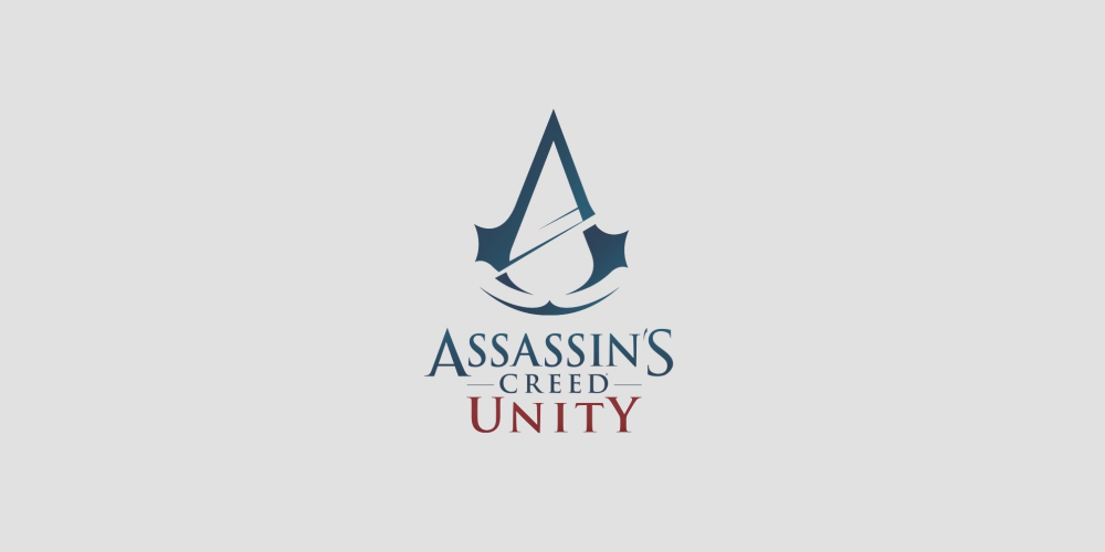 Le prochain Assassin's Creed se déroulera à Paris