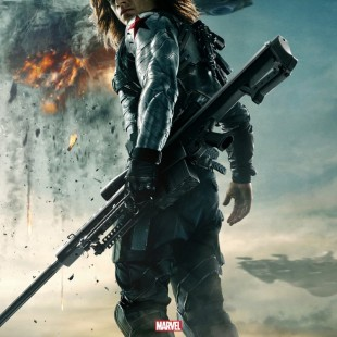captain_america_the_winter_soldier_ver13_xlg.jpg