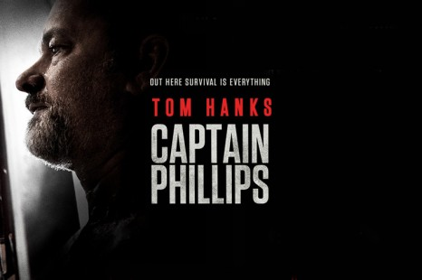 Blu-Ray : Capitaine Phillips