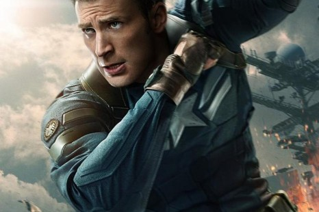 new-poster-for-captain-america-the-winter-soldier.jpg