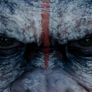 Notre exclu La Planète des singes : l'affrontement