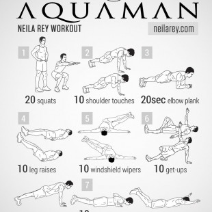 aquaman-workout.jpg