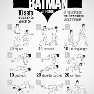 batman-workout.png