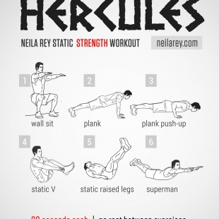 hercules-workout.jpg