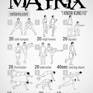 matrix-workout.png