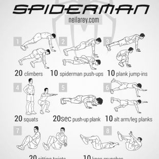 spiderman-workout.png