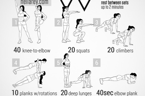 wonder-woman-workout.jpg
