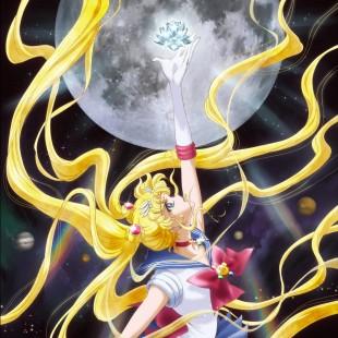 SailorMoon-Anime_Header_BBBuzz.jpg