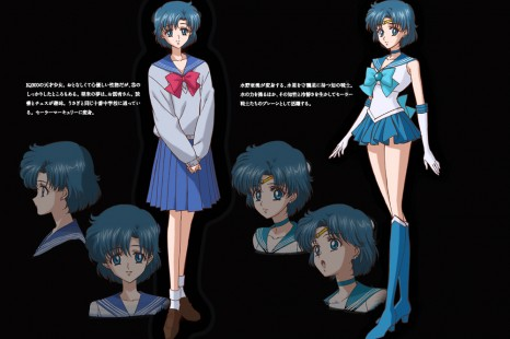 SailorMoon-Anime_Mercury_BBBuzz.jpg