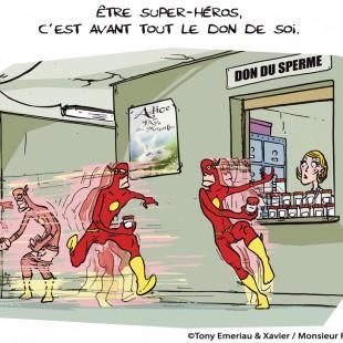 Sticky-Pants-08-lintimite-des-super-heros-Monsieur-Pop-Corn_BBBuzz.jpg
