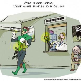 Sticky-Pants-09-lintimite-des-super-heros-Monsieur-Pop-Corn_BBBuzz.jpg