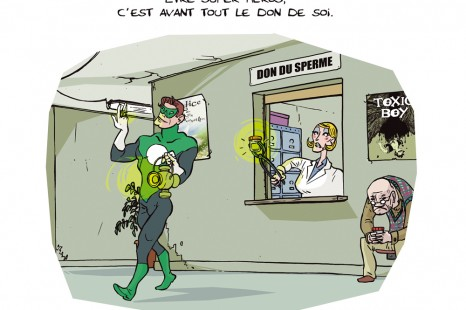 Sticky-Pants-09-lintimite-des-super-heros-Monsieur-Pop-Corn_BBBuzz.jpg