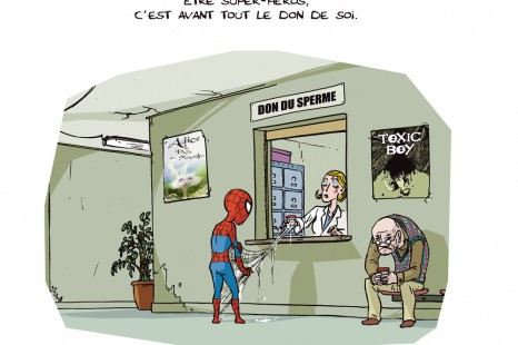 Sticky-Pants-11-lintimite-des-super-heros-Monsieur-Pop-Corn_BBBuzz.jpg