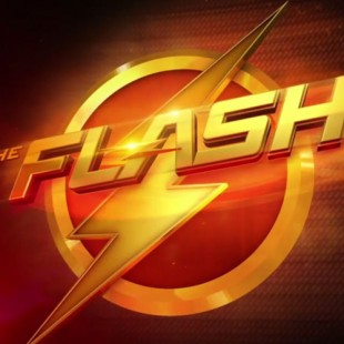 Le teaser de The Flash est là !