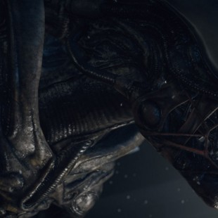 Alien: Isolation va vous faire flipper…