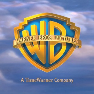 Warner Bros dévoile son line-up super-héros