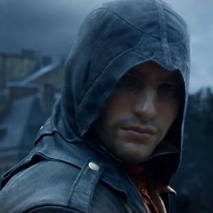 Un sublime trailer pour Assassin's Creed Unity