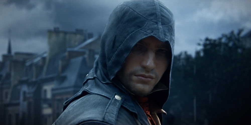 Un sublime trailer pour Assassin's Creed Unity
