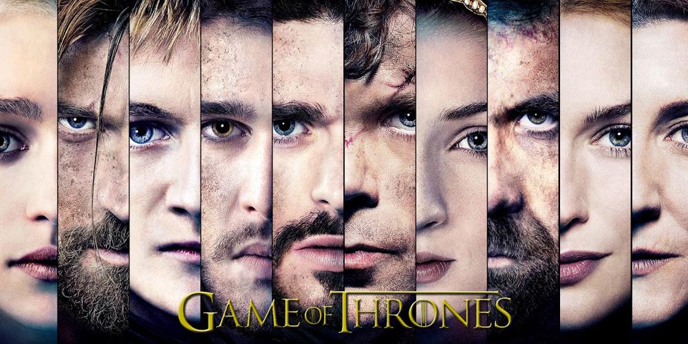 Game of Thrones saison 4 : les effets speciaux