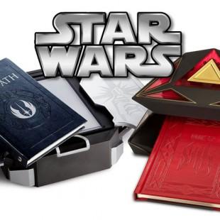 Des coffrets Star Wars à posséder absolument !