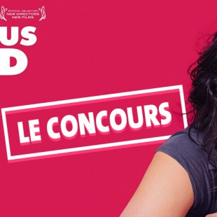 [Terminé] **Concours** Obvious Child