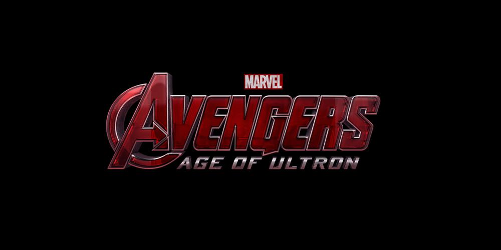 Un trailer badass pour Avengers 2 !