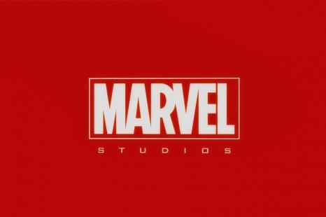 Marvel Studio : Phase 3 !