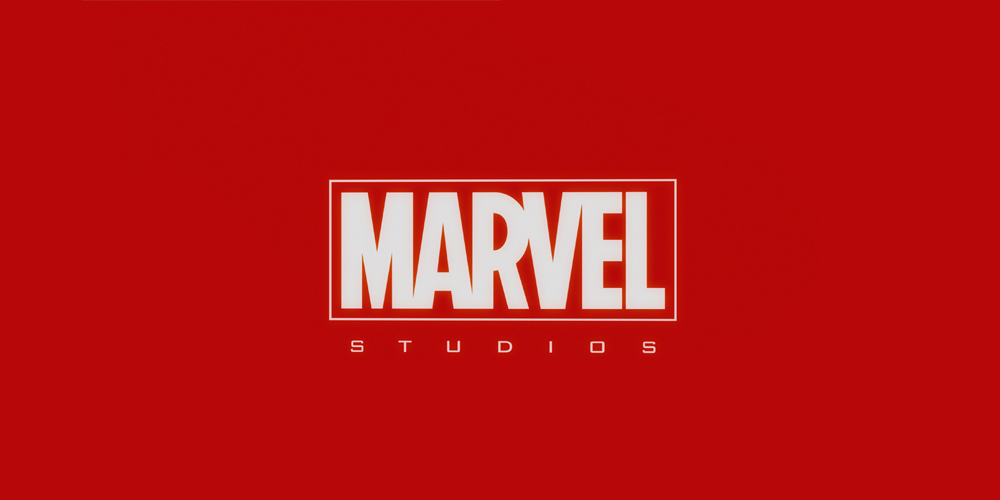 Marvel Studio : Phase 3 !