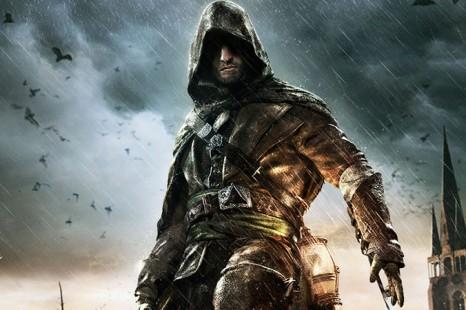 Assassin's Creed Dead Kings en vidéo