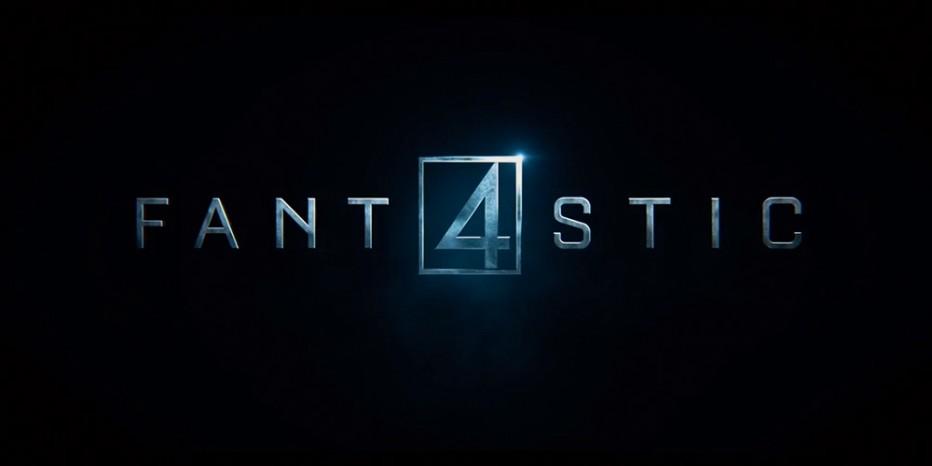 Fantastic Four, le teaser trailer !