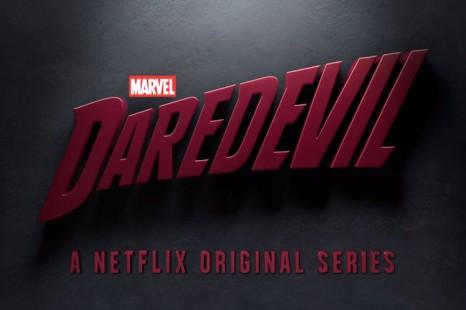Un trailer pour Daredevil !!!