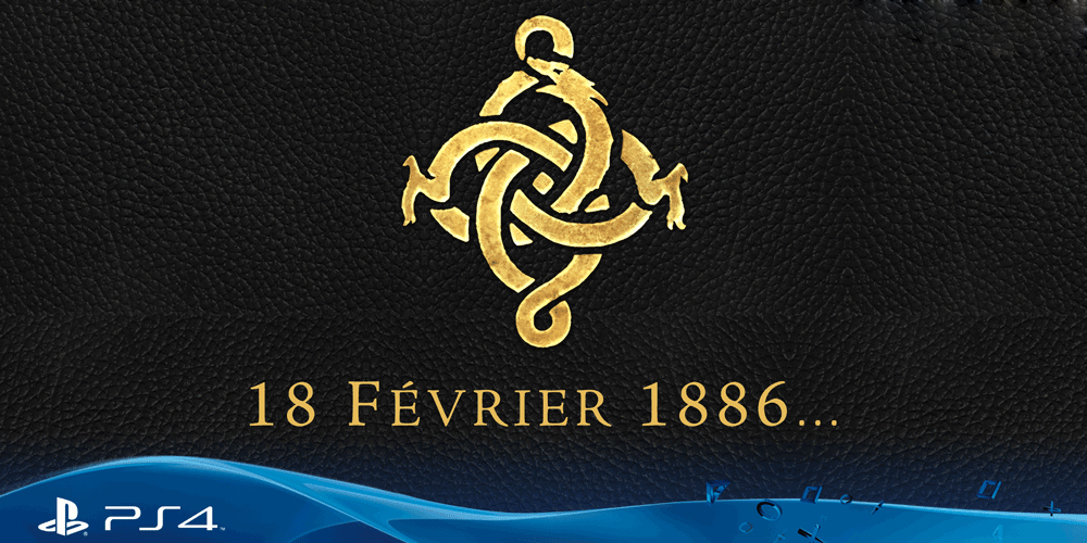 Soirée The Order 1886