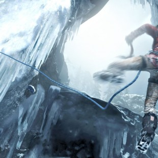 rise-of-the-tomb-raider-54e3024feced6.jpg