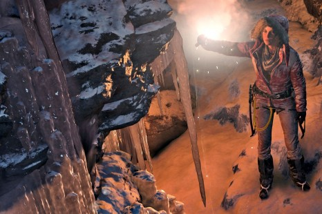 rise-of-the-tomb-raider-54e3025f539be.jpg