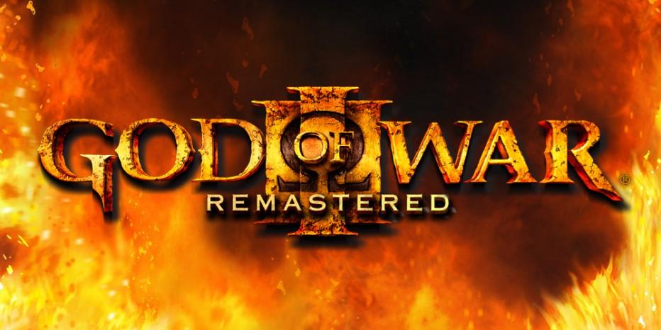 Kratos revient en 1080p