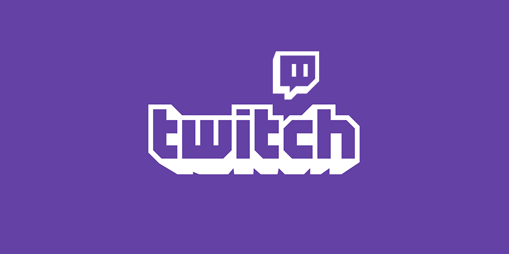 BBBuzz est maintenant sur Twitch !