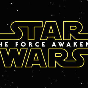 Star Wars The Force Awakens Teaser 2