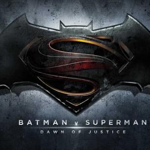 Batman V Superman, le trailer !