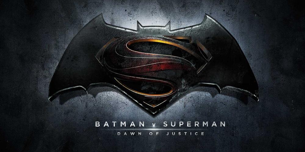 Des Photos HD pour Batman V Superman !