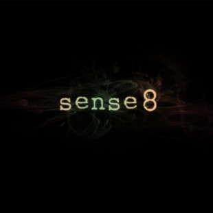Netflix présente Sense8 des Wachowski