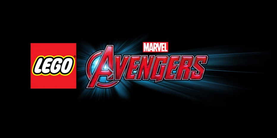 LEGO® Marvel Avengers™, le trailer
