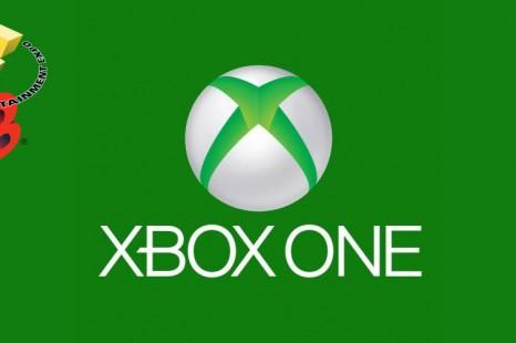 [E3 2015] Microsoft Conference