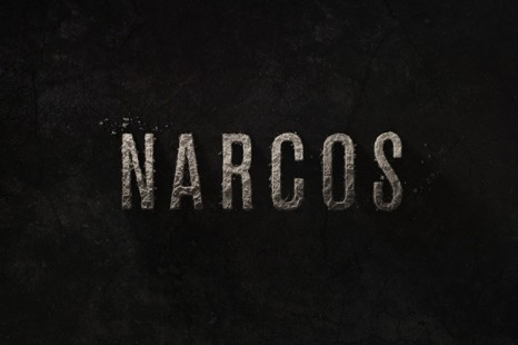 Narcos, la nouvelle série Netflix