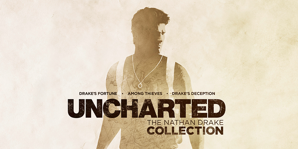 Sans surprises : Uncharted Collection